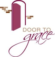 door to grace
