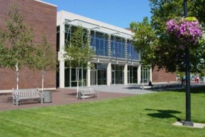 beavertonlibrary