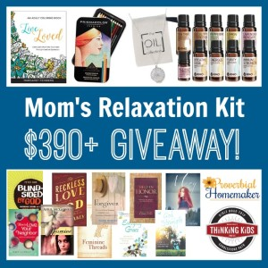 Moms-Relaxation-Kit-Giveaway-SQ